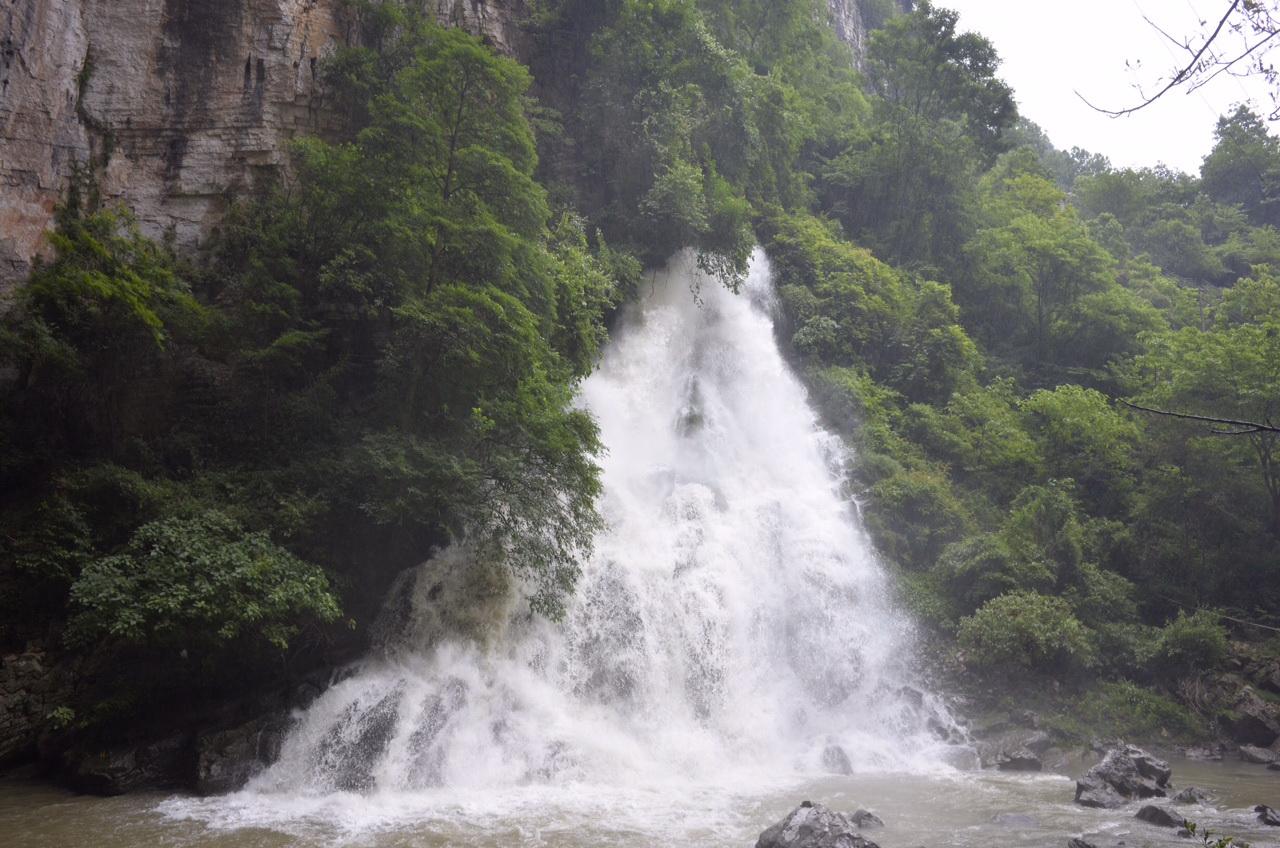 Sumber Air Bawah Tanah Ibrahim Komoo